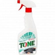 Чистящее средство «Clean Tone» Антижир, 500 мл.