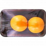 Апельсин, 1 шт.