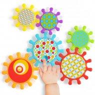 Набор игрушек «Mechanix» 330902.