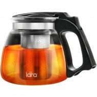 Заварочный чайник «Lara» LR06-14, 0.9 л