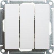Выключатель «Schneider Electric» W59, VS0510-351-1-86