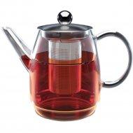 Заварочный чайник «Lara» LR06-18, 0.9 л
