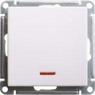 Выключатель «Schneider Electric» W59, VS110-153-1-86