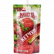 Кетчуп «Махеевъ» томатный, 300 г.