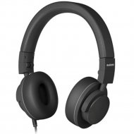 Наушники с микрофоном «Audictus» Dreamer AWH-0961