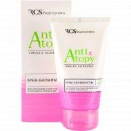 Крем-биомиметик «RCS» Antiatopy для сухой кожи, 150 мл.