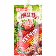 Кетчуп «Махеевъ» шашлычный, 300 г.