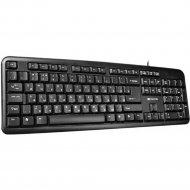 Клавиатура «CANYON» CNE-CKEY01.