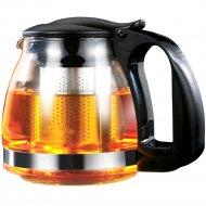 Заварочный чайник «Lara» LR06-20, 1.25 л
