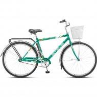 Велосипед «Stels» Navigator 300 Gent Z010, LU075697, Зеленый