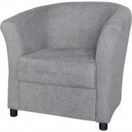 Кресло «Домовой» Мажор, Avra 17