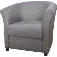 Кресло «Домовой» Мажор, Lux 05