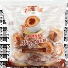 Мини-маффины «Русский бисквит» с шоколадным вкусом, 465 г