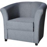 Кресло «Домовой» Мажор, Lux 06