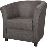Кресло «Домовой» Мажор, Lux 19