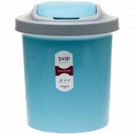 Контейнер для мусора «Ориджинал» 12 л.
