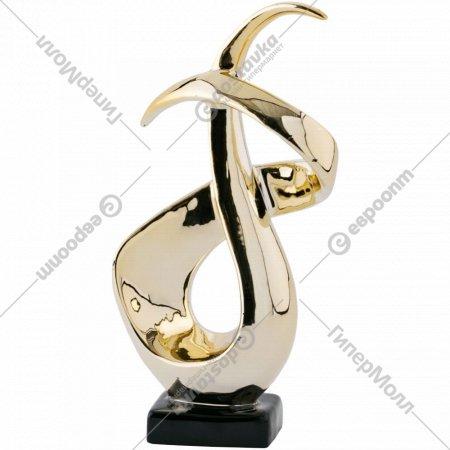 Декоративная фигурка «Home&You» Vidreinfinity, 60099-ZLO-FIG-H0035