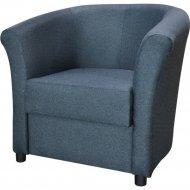 Кресло «Домовой» Мажор, Solid-Ch 018
