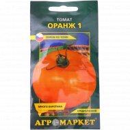 Томат «Оранж 1» 0.1 г.