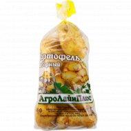 Картофель ранний 1 кг., фасовка 1-1.25 кг