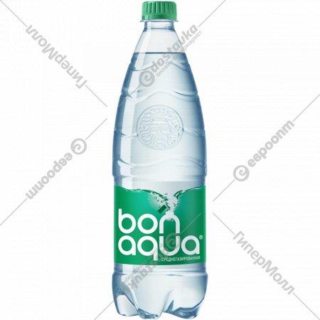 Вода пит.