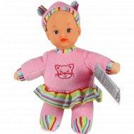 Кукла «Малыши».