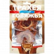 Трахея говяжья с мясом утки «Классические рецепты» 50 г.