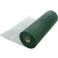 Сетка «GreenTerra» 3х50/35 г/м2, зеленая