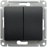 Выключатель «Schneider Electric» W59, VS510-252-6-86