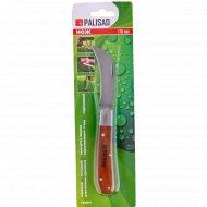 Нож садовый складной
