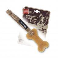 Игрушка для собак «Кость» 10 см.