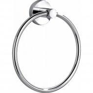 Держатель для полотенец «Colorado» кольцо.