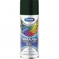 Эмаль «Vixen» VX-16005, зеленый мох, 520 мл