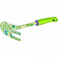 Мотыжка комбинированная «Palisad» пластиковая рукоятка.