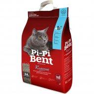 Наполнитель «Pi-Pi-Bent Classic» 10 кг.