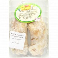 Ноги свиные «Кухаревич» замороженные, 1 кг., фасовка 0.7-1 кг