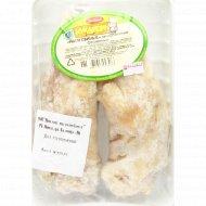 Ноги свиные «Кухаревич» замороженные, 1 кг., фасовка 0.6-0.9 кг