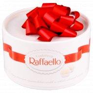Конфеты «Raffaello» 100 г.