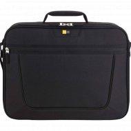 Сумка для ноутбука «Case Logic» VNCI215
