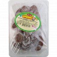 «Почки говяжьи» замороженные, 1 кг.