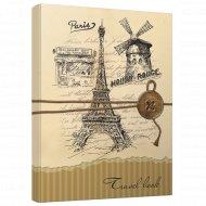 Блокнот «Travel book» 01931.