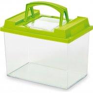 Аквариум «Fauna Box» 3 л.