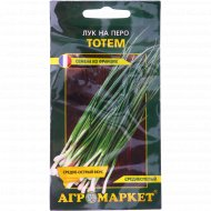 Семена лука на перо «Тотем» 0.5 г.