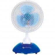 Вентилятор «Centek» CT-5003, голубой