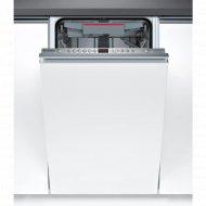 Посудомоечная машина «Bosch» SPV66MX30R.