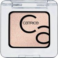 Тени для век «Catrice» Art Couleurs, 060, 2.4 г