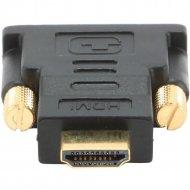 Переходник «Gembird» A-HDMI-DVI-1