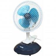 Вентилятор «Centek» CT-5003, синий