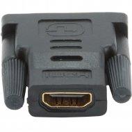 Переходник «Gembird» A-HDMI-DVI-2