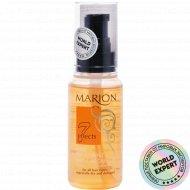 Масло для волос «7 effects» аргановое масло, 50 мл